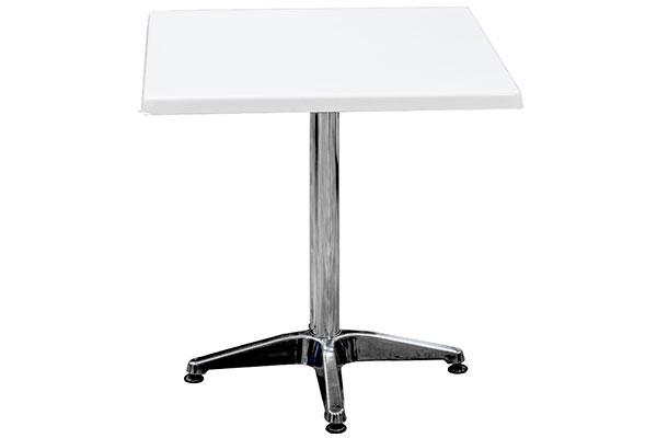 tavolo quadrato bar