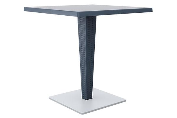 tavolo riva basso