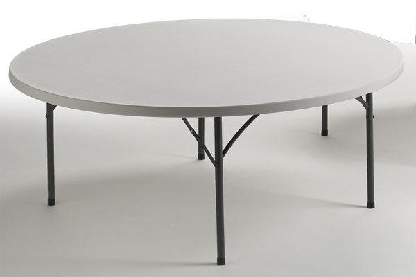 tavolo hdpe